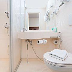 Omena Hotel Turku ванная фото 5