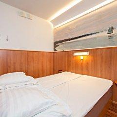 Omena Hotel Turku комната для гостей фото 3