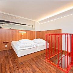 Omena Hotel Turku комната для гостей фото 18
