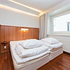 Omena Hotel Turku комната для гостей фото 20