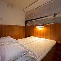 Omena Hotel Turku комната для гостей фото 21