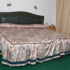 Отель Darotel Иордания, Амман - отзывы, цены и фото номеров - забронировать отель Darotel онлайн комната для гостей фото 2