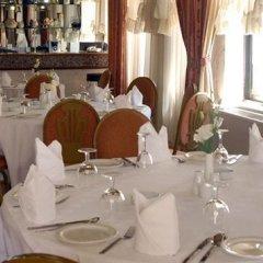 Отель Darotel Иордания, Амман - отзывы, цены и фото номеров - забронировать отель Darotel онлайн питание фото 2