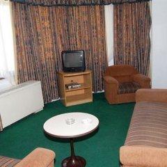 Отель Darotel Иордания, Амман - отзывы, цены и фото номеров - забронировать отель Darotel онлайн комната для гостей фото 3