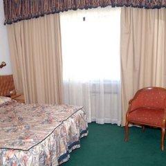 Отель Darotel Иордания, Амман - отзывы, цены и фото номеров - забронировать отель Darotel онлайн комната для гостей фото 4