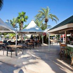 Отель D-Resort Grand Azur - All Inclusive бассейн фото 2