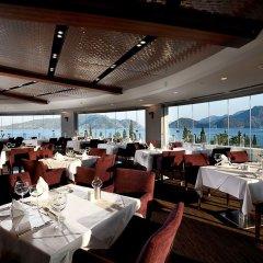 Отель D-Resort Grand Azur - All Inclusive фото 3