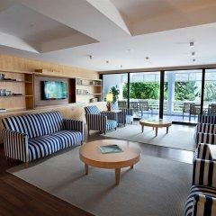 Отель D-Resort Grand Azur - All Inclusive комната для гостей фото 3