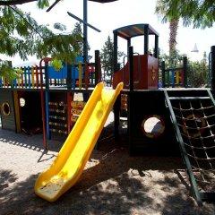 Отель D-Resort Grand Azur - All Inclusive детские мероприятия