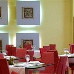 Отель Atocha Испания, Мадрид - отзывы, цены и фото номеров - забронировать отель Atocha онлайн питание фото 2