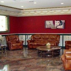 Отель Almanzor Испания, Сьюдад-Реаль - отзывы, цены и фото номеров - забронировать отель Almanzor онлайн питание фото 2