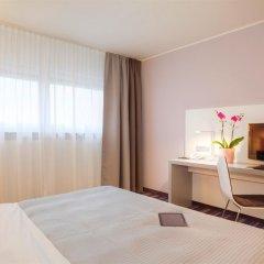 Rilano 24I7 Hotel München удобства в номере