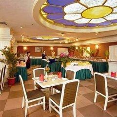 Furama Hotel Guangzhou питание фото 2