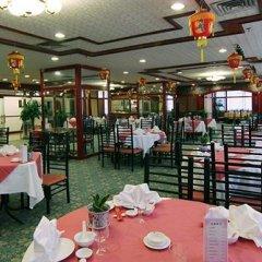 Furama Hotel Guangzhou питание фото 3