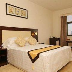 Furama Hotel Guangzhou комната для гостей фото 5