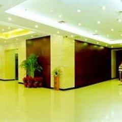 Furama Hotel Guangzhou детские мероприятия