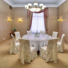 Гостиница Националь Москва фото 3