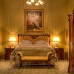 Гостиница Националь Москва комната для гостей фото 9