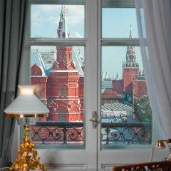 Гостиница Националь Москва комната для гостей фото 25
