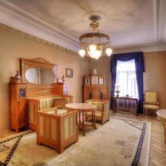 Гостиница Националь Москва комната для гостей фото 19