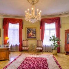 Гостиница Националь Москва комната для гостей фото 24