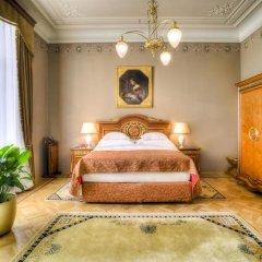 Гостиница Националь Москва комната для гостей фото 3