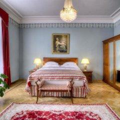 Гостиница Националь Москва комната для гостей фото 5