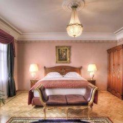 Гостиница Националь Москва комната для гостей фото 11