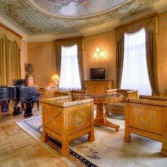 Гостиница Националь Москва комната для гостей фото 20
