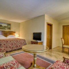 Гостиница Националь Москва комната для гостей фото 16