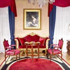 Гостиница Националь Москва комната для гостей фото 22