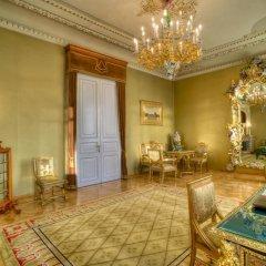Гостиница Националь Москва комната для гостей фото 17