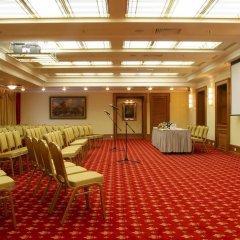 Гостиница Националь Москва конференц-зал фото 4
