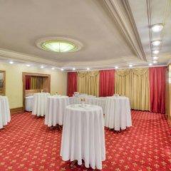 Гостиница Националь Москва конференц-зал фото 2