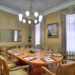 Гостиница Националь Москва конференц-зал фото 9