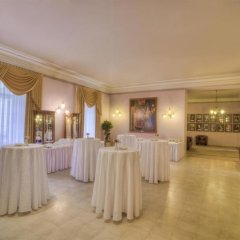 Гостиница Националь Москва конференц-зал