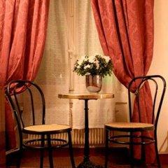 Отель Rue Barbet De Jouy V удобства в номере