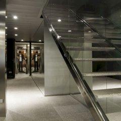 Ronda House Hotel фото 10