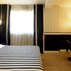 Отель Europark комната для гостей фото 6