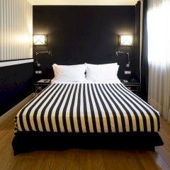 Отель Europark комната для гостей фото 4