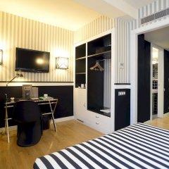 Отель Europark комната для гостей фото 7
