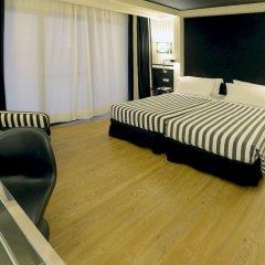 Отель Europark комната для гостей фото 5
