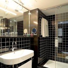 Отель Europark ванная фото 2