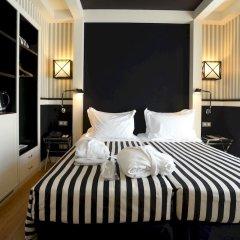 Отель Europark комната для гостей фото 8