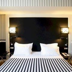 Отель Europark комната для гостей фото 3