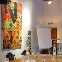 Отель la Tour Rose Франция, Лион - отзывы, цены и фото номеров - забронировать отель la Tour Rose онлайн в номере фото 2