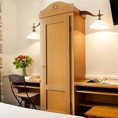 La Manufacture Hotel 3* Стандартный номер с различными типами кроватей фото 26