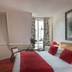 La Manufacture Hotel 3* Стандартный номер с различными типами кроватей
