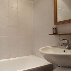 La Manufacture Hotel 3* Стандартный номер с различными типами кроватей фото 22