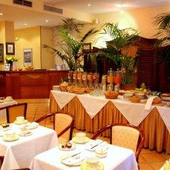 Отель Hôtel Le Grimaldi by Happyculture Франция, Ницца - 6 отзывов об отеле, цены и фото номеров - забронировать отель Hôtel Le Grimaldi by Happyculture онлайн помещение для мероприятий